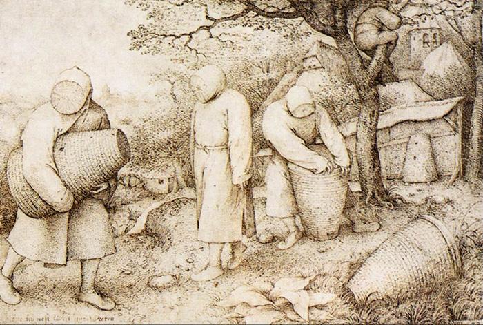 Bruegel_beekeeper_sm