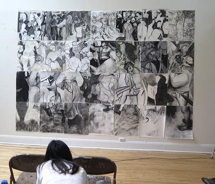 NYSS_Bruegel_composite_4_sm
