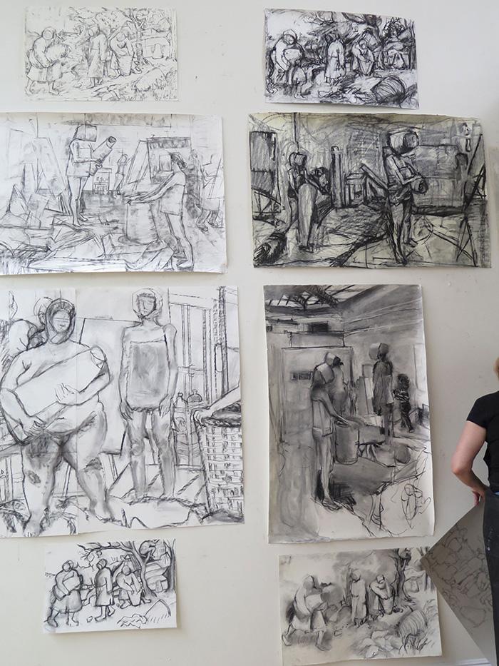 NYSS_drawings_sm