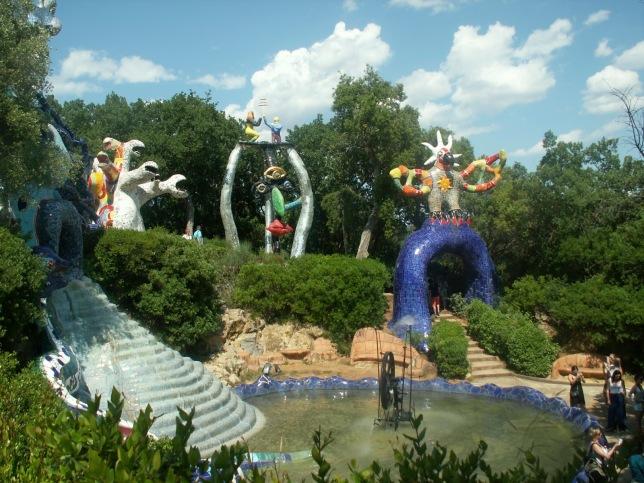 3-niki-tarotgarden