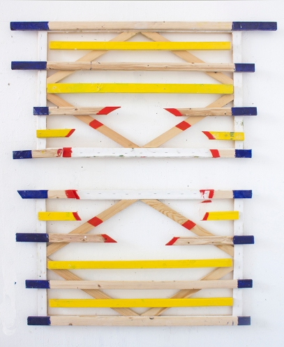 percussion-oil-and-acrylic-on-found-wood-and-stretcher-bars-54-x-47-5-inches-2016
