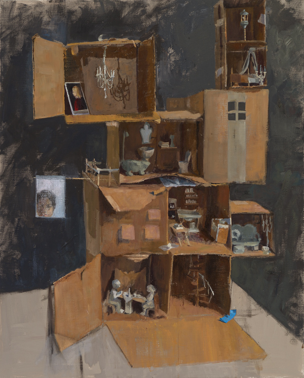 Room_for_Rent_127x101cm_50X40inch